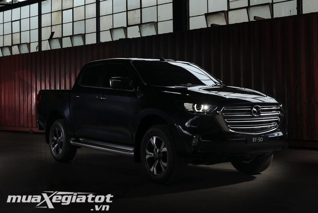 Khi-nao-Mazda-BT-50-2021-ve-vietnam-TrueCar-vn
