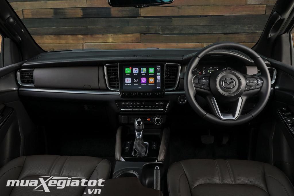 Noi-that-Mazda-BT-50-2021-TrueCar-vn