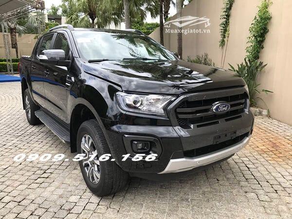 danh-gia-xe-ford-ranger-wildtrak-2-0-bi-turbo-2018-2019-truecar-vn