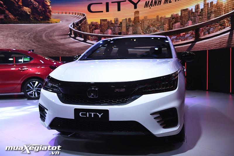dau-xe-honda-city-rs-2021-truecar-vn