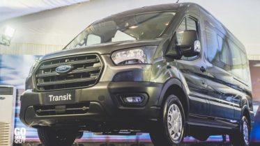 dau-xe-Ford-Transit-2021-ra-mat-philiphine-xetot-com