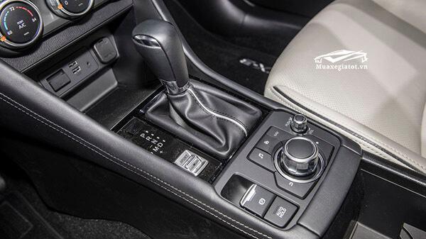 can so xe mazda cx 3 2021 truecar vn Đánh giá xe Mazda CX3 2021,SUV đô thị nên trải nghiệm