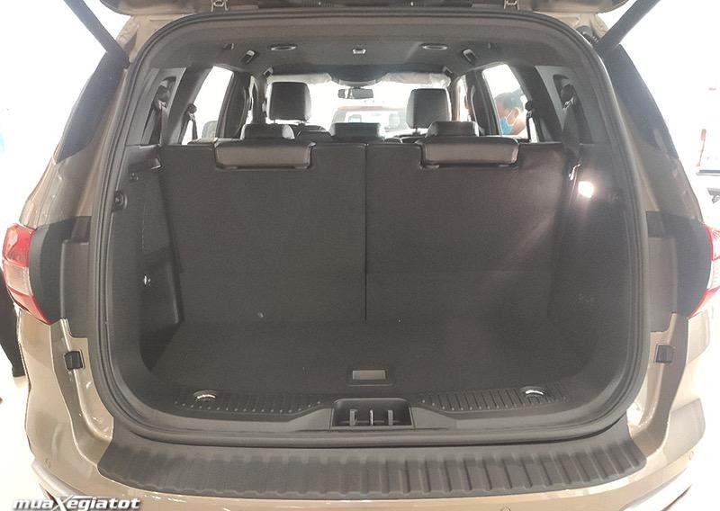 cop xe ford everest 2021 titanium 4wd at bi turbo muaxegiatot vn e1612577878125 Giới thiệu các phiên bản Ford Everest Titanium 2021 bán tại Việt Nam