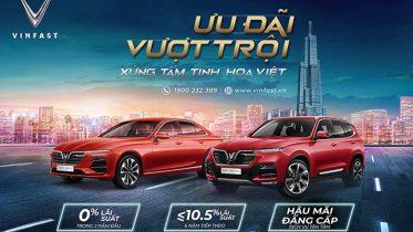uu dai lai suat mua xe vinfast tra gop muaxegiatot vn 373x210 Giới thiệu các chương trình hỗ trợ mua xe trả góp của Vinfast