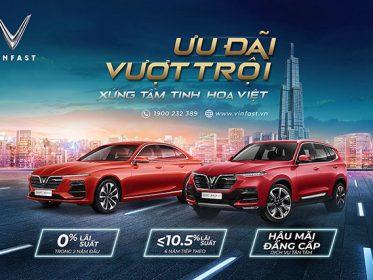uu dai lai suat mua xe vinfast tra gop muaxegiatot vn 373x280 Giới thiệu các chương trình hỗ trợ mua xe trả góp của Vinfast