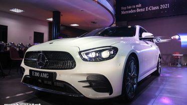 gia xe mercedes benz e300 amg 2021 2022 muaxegiatot vn 373x210 Đánh giá xe Mercedes E300 AMG 2022: Xứng đáng là phiên bản cao cấp nhất dòng E-Class