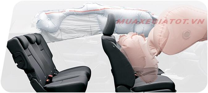 gia xe honda jazz 2020 muaxegiatot com 15 Đánh giá xe Honda Jazz 2021 - Thiết kế trẻ trung, kích thước nhỏ gọn