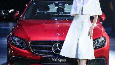 gioi-thieu-mercedes-benz-e200-sport-2020-muaxegiatot-com