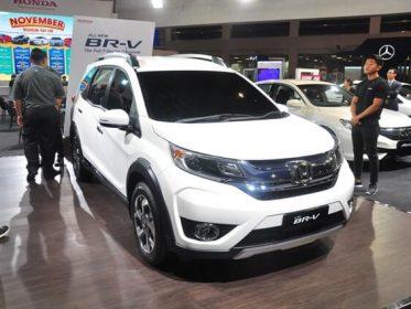 xe-honda-brv-2021-ra-mat-xetot-com