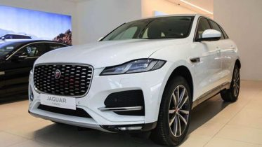 gia xe jaguar f pace 2022 muaxegiatot vn 373x210 Chi tiết bản nâng cấp xe Jaguar F-Pace 2022
